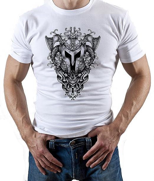 Crossfit WOD camiseta de deporte 2ae364598d92d