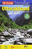 Uttarakhand Outlook Traveller
