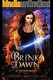 Brink of Dawn (A Chosen Novel Book 2)