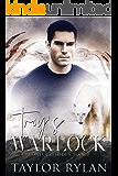 Troy's Warlock: Honey Creek Den Book 2 (English Edition)