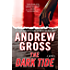 The Dark Tide (Ty Hauck Book 1)