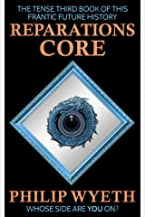 Reparations Core Kindle Edition