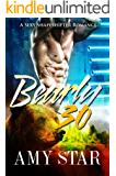 Bearly Thirty (Paranormal Shapeshifter Romance Book 1)