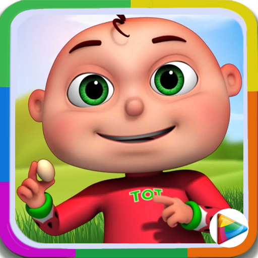 Amazon Com Zool Babies Kids Shows Cartoons Offline Appstore For Android