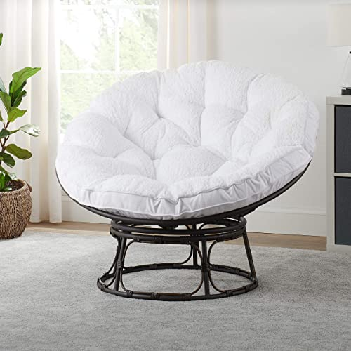 Better Homes Gardens Papasan Chair