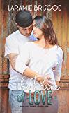 The Price of Love (Rockin' Country Book 2)