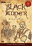 Black Adder Remastered II