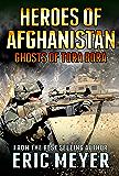Black Ops - Heroes of Afghanistan: Ghosts of Tora Bora