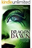 Dragon Dawn (Dinosaurian Time Travel Book 1)