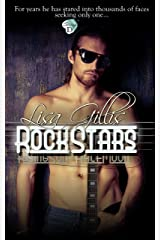 Rock Stars (Silver Strings D Book 3) Kindle Edition