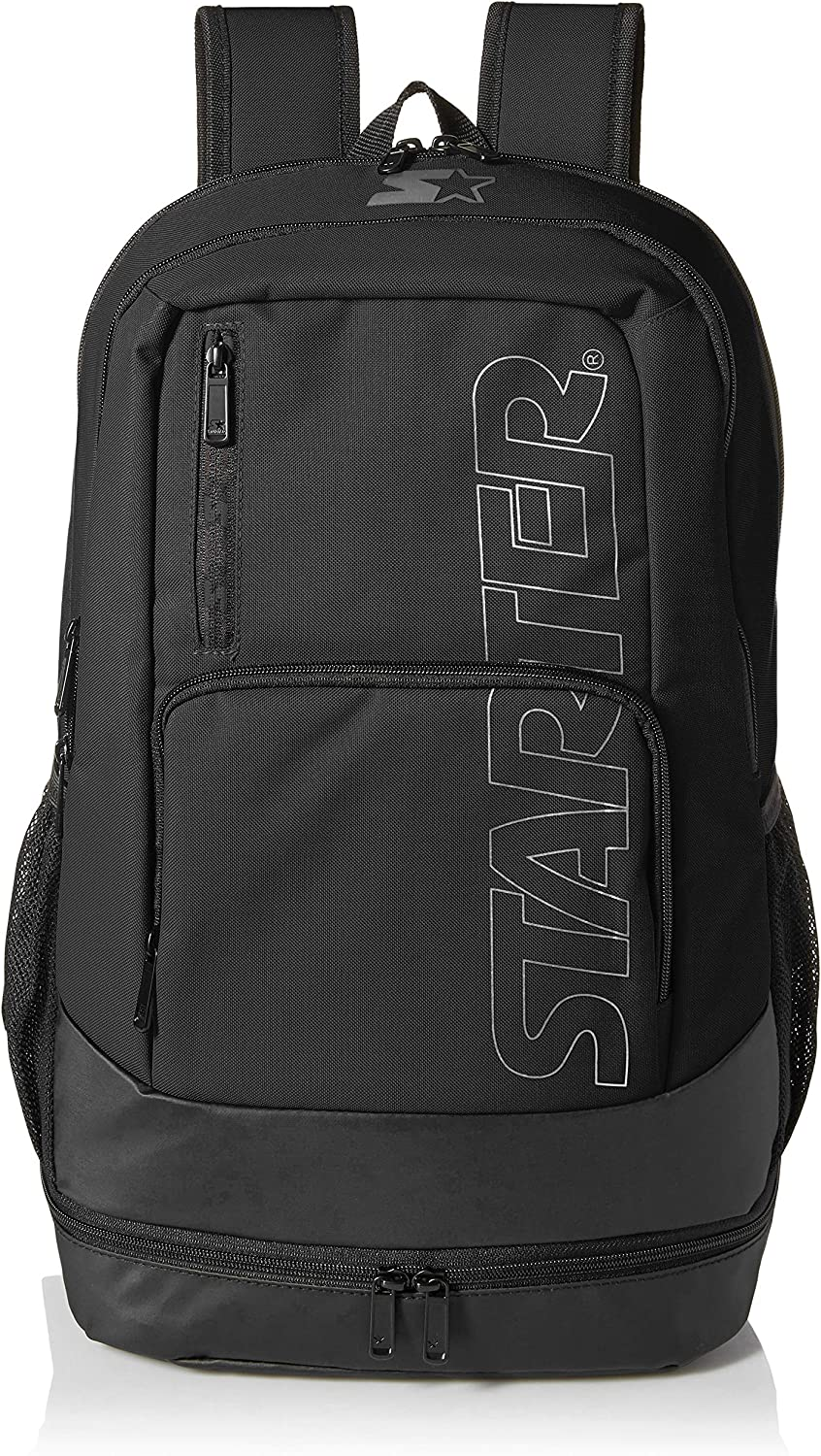 Starter Men's Sport Backpack with Logo