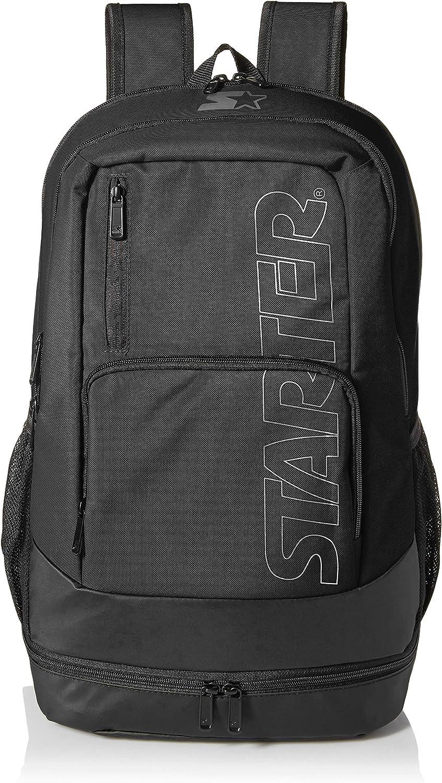Starter Men s Sport Backpack with Logo