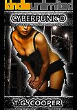 Cyberpunk'd
