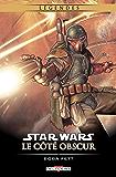 Star Wars - Le Côté obscur T07. NED : Boba Fett
