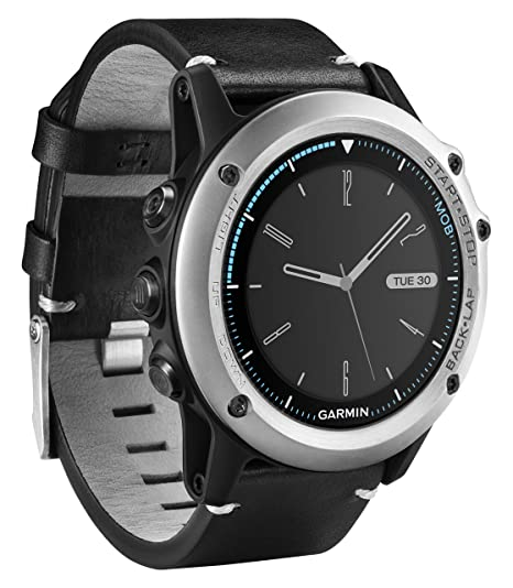 Часы garmin quatix 3 купить мужские часы наручные hamilton