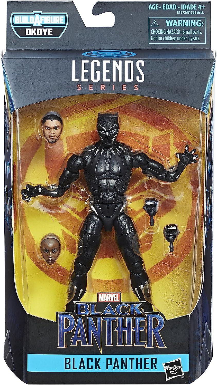 Marvel Irom Man 2 Movie Series Unmasked War Machine Action Figure Loose 4.5inch