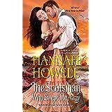 The Scotsman Who Swept Me Away (Seven Brides/Seven Scotsmen)