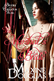 The Marshal's Bride (Brides Along the Chisholm Trail Book 2)