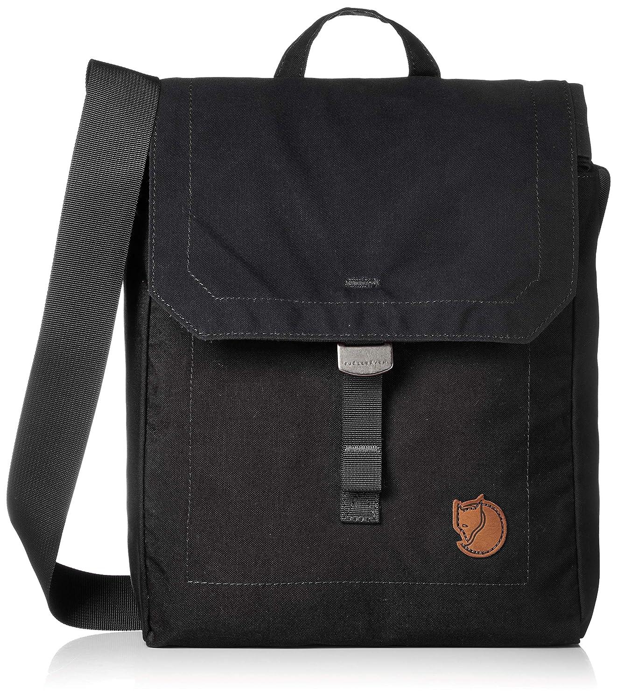 Fjällräven Unisex-Erwachsene Foldsack No. 3 3 3 Rucksack, 24x36x45 cm B07K55K66V Daypacks Heißer Verkauf dac42b