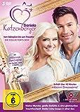 Daniela Katzenberger - Vom Babyglück bis zum Traualtar [5 DVDs]