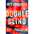Double Blind (Kendra Michaels)