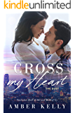 Cross My Heart: The Duet