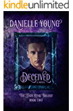 Deceived: The Jade Ring Trilogy Book 2