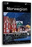 Ultimate Norwegian (PC/Mac)