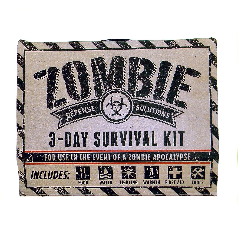 zombie defens