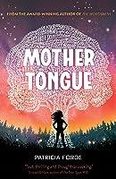 Mother Tongue (English