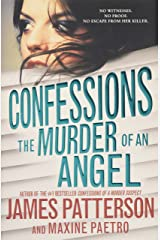 Confessions: The Murder of an Angel Paperback