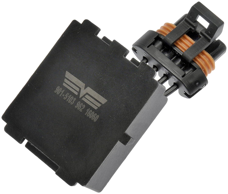 Dorman 901-5103 Clutch Starter Safety Switch