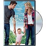 Life As We Know It / La vie, tout simplement (Bilingual)