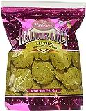 Haldiram's Mathri Cookies, 400 g