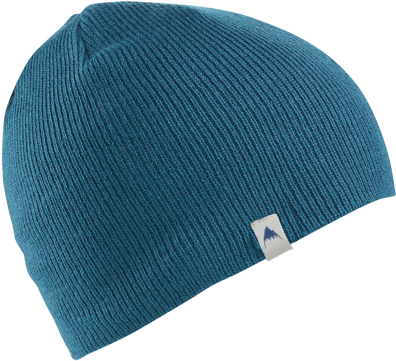 Burton Boys All Day Long Beanie, Mountaineers, One Size