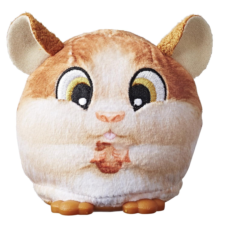 furReal Cuties Hamster Hasbro Canada Corporation E0942