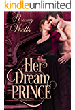 Her Dream Prince