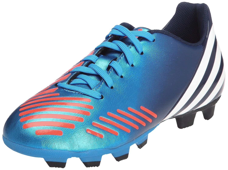Adidas PROTito LZ TRX FG J, Fußballschuhe Unisex Kinder