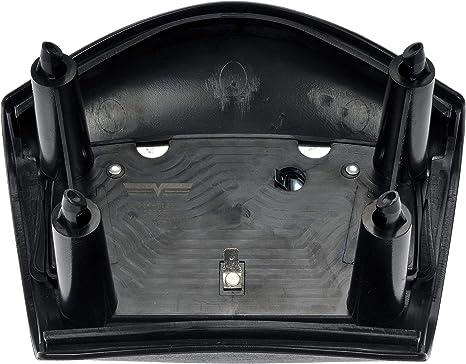 Dorman 924-5123 Horn Actuator Pad for Select IC//International Models