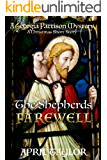 The Shepherds' Farewell: A Georgia Pattison Christmas Short Story