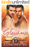 The Glasshouse (Lavender Shores Book 6)