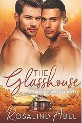 The Glasshouse (Lavender Shores Book 6) Kindle Edition
