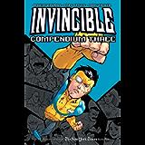 Invincible Compendium Vol. 3