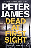 Dead at First Sight (15) (Roy Grace)
