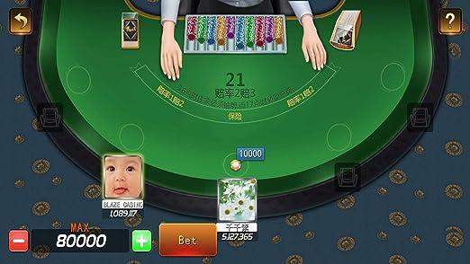 Покер онлайн для смарт тв русские игровые автоматы онлайн бесплатно