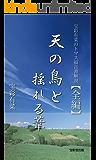 宝彩有菜のトマス福音書解説(全編) 天の鳥と揺れる葦: トマス福音書解説(全編)