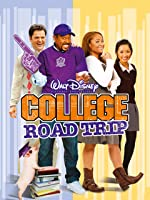 College Road Trip [dt./OV]