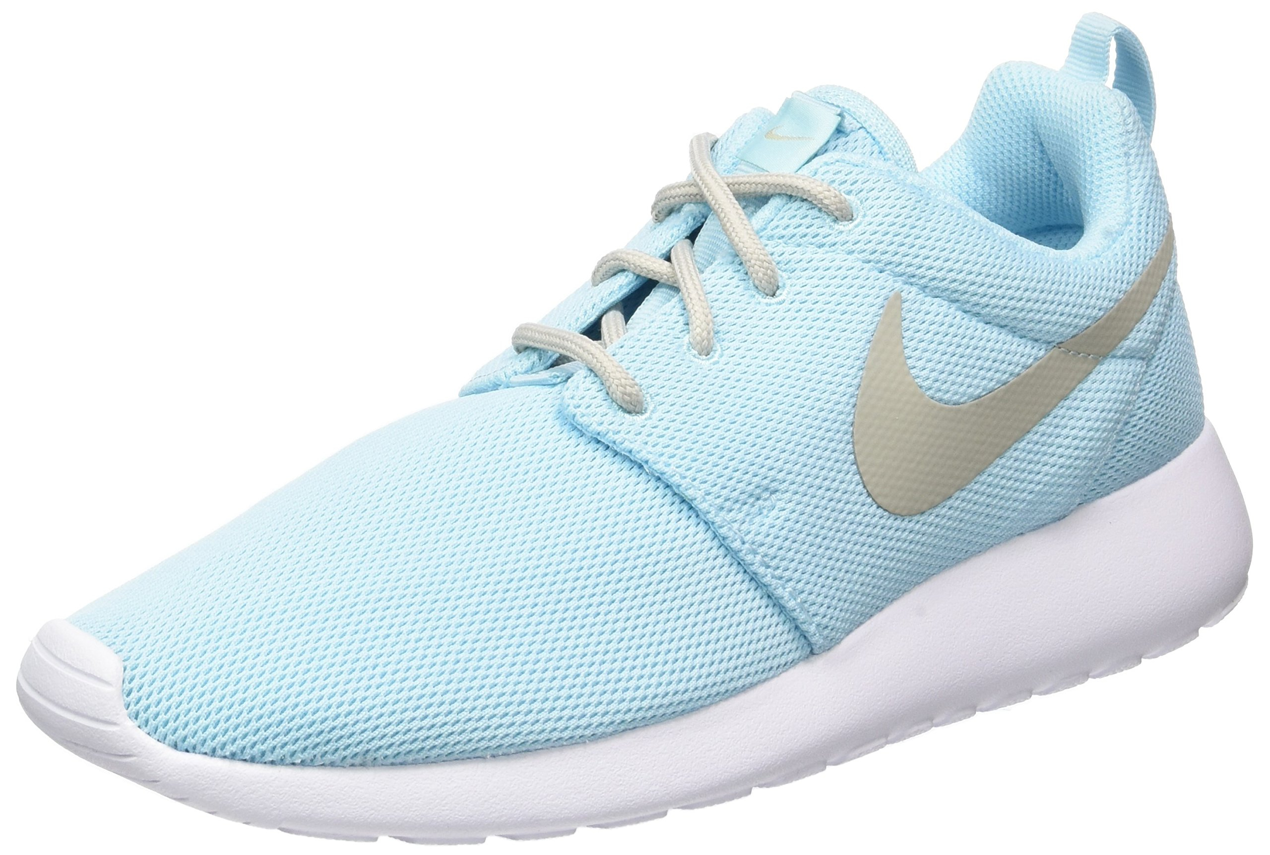 2c8a953b0487 Galleon - Nike Women  s Roshe One Low-Top Sneakers