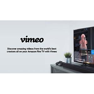 Vimeo: Amazon.es: Appstore para Android