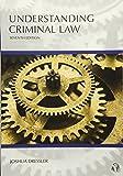 Understanding Criminal Law (2015)